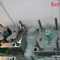 Custom High Precision Cheap Plastic Injection
