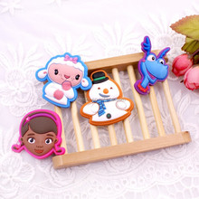 Customize Cute Fridge Magnet , 3D rubber magnet