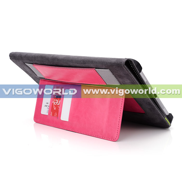 Hot product ! Universal laser tech cheapest tablet pc with sim slot