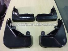 Auto Mud Flap new products hot selling