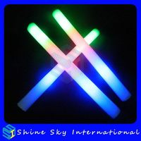 Excellent Quality Latest Led Flower Sticks