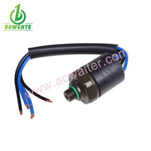 Bowente auto ac pressure switch with OE#4319948/4071965 for car