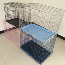 Metal Dog Cage,Pet Cage ,Dog Kennel Made in China ,Cheap
