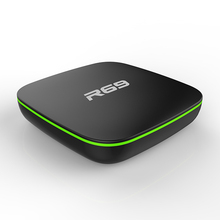 Factory of lowest Quad-Core android 4.4 android smart tv set top box R69