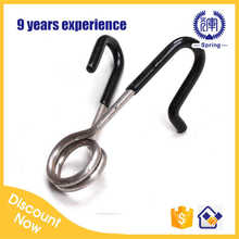 adjustable lifting torsion spring