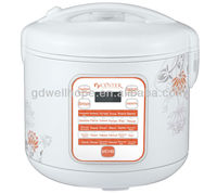 99-In-1 national Drum Shape big rice cooker KF-R9