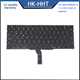New notebook keyboard for Apple MacBook Air 11 A1370 A1465 2011-2015 US keyboard