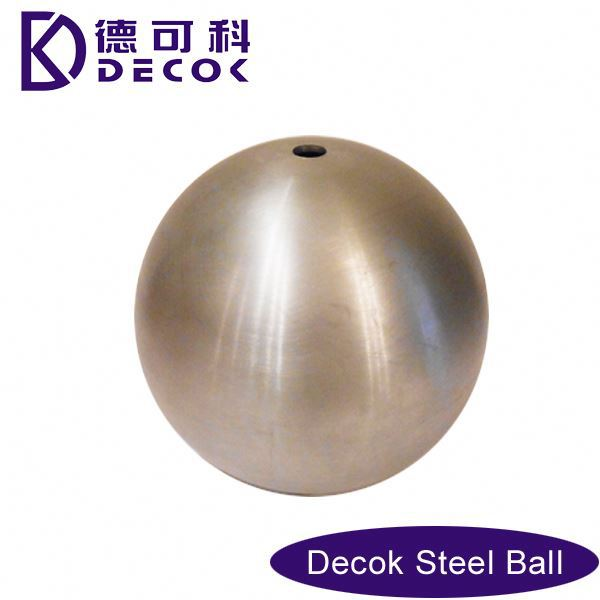 RoHS 0.35 to 200 mm low carbon steel balls unbreakable steel chinese health balls