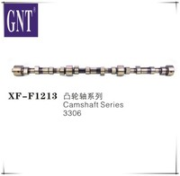 excavator engine camshaft for 3306