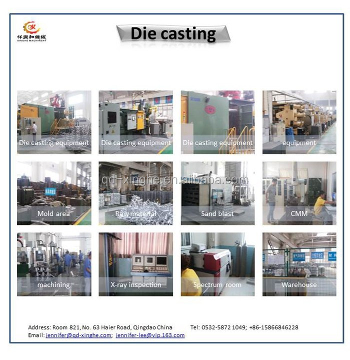 precision machinery casting die bronze casting precision machinery casting