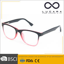 Brille glasses Lunettes Fassung Prescription Glasses CP Metal & Plastic Frames