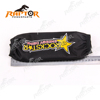 Big Kayo Off-road Motorcycle 27cm Long Set Dust Cover Rear Shock Care Fork Protector Rear Suspension Xmotos
