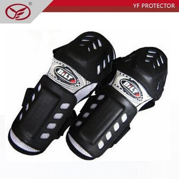 100% CE APPROVED MOTORCYCLE Racing knee guards and Elbow Protectors (2pairs )