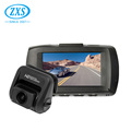1.5 Inch Wifi 1080P GPS Car Vehicle Blackbox DVR