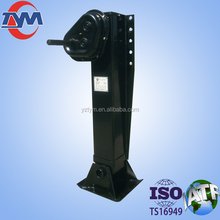 heavy-duty 28T semi-trailer landing gear for trailer