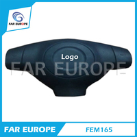 Airbag Cover for Suzuki Alto