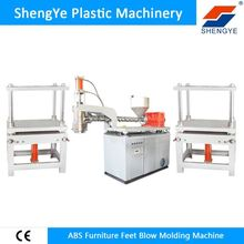 Hottest China Manufacturer disposable syringe making machine Factory Price