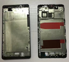 Replacement LCD Front Bezel Frame Middle Housing for HuaWei Ascend mate 8