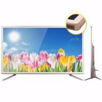 32 inch lcd tv led tv led lcd super general top sale tv