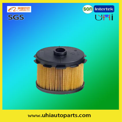 Discount Price Auto PEUGEOT Oil Filter Hengst E55KP-D69 for PARTNER, FIAT SCUDO, COROLLA, CITROEN BERLINGO, XSARA, JUMPY