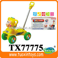 baby push car, kid car push handle, push cars for kids