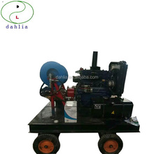 Best selling Vessels Upholstery Cleaning washer machine for sale