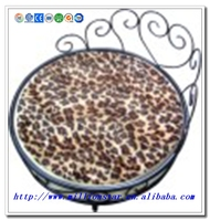 good quality dog bed LS-PC81002 DG Millionstar manufacturer indoor outdoor dog pet bed