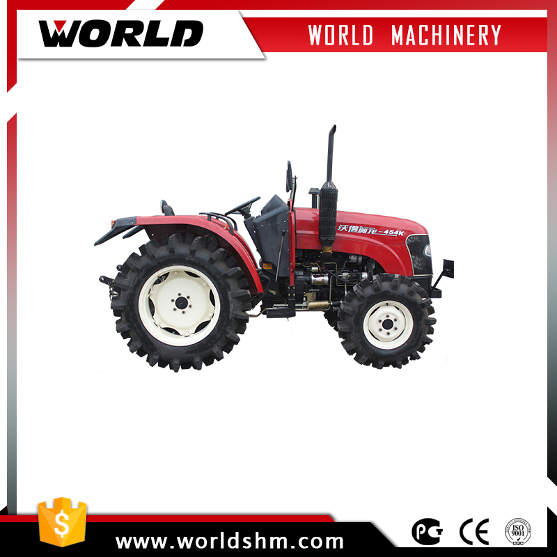 High quality farm tractor snow plow