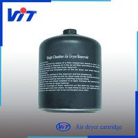 VIT Air Dryer Cartridge 4324102262 4324109262 4324109272
