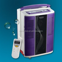 Home household Dehumidifier With Water Tank air cleaner