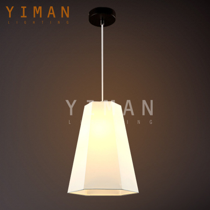 fabric pendant lighting. China White Fabric Lighting, Lighting Manufacturers And Suppliers On Alibaba.com Pendant
