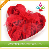 Best selling low price good reputation church flower decoration