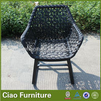low price outdoor artificial rattan furniture