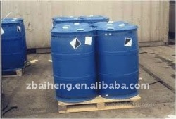 leather chemical formic acid 85%