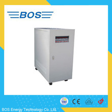 5KW Frequency Inverter/Converter AC60-11050