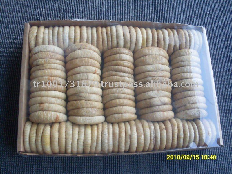 Lerida Dried Figs
