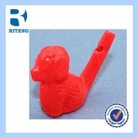 water bird whistle with EN71 standard for promotion toy