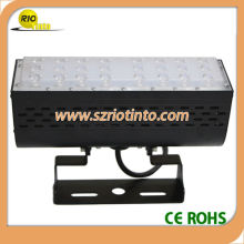 3 years warranty led work light for trucks with ce rohs approved