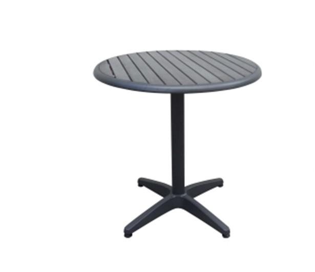 Vente chaude meubles de salle à manger pour plein air top fournisseur table à manger fabrication boisCommerce de gros, Grossiste, Fabrication, Fabricants, Fournisseurs, Exportateurs, im<em></em>portateurs, Produits, Débouchés commerciaux, Fournisseur, Fabricant, im<em></em>portateur, Approvisionnement