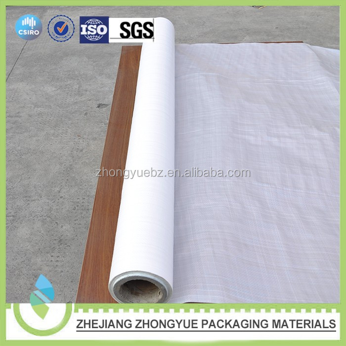 Wholesale China import aluminium insulation jacketing cladding moisture vapor barrier