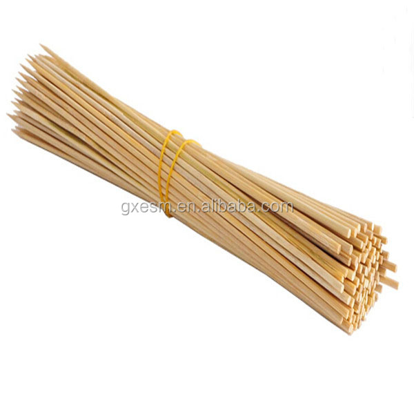 best quanlity wholesale thin bamboo stick for kite buy