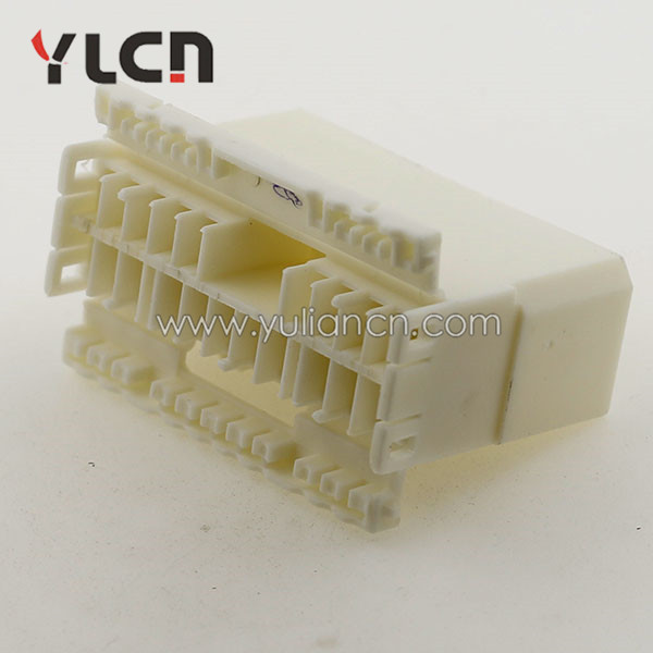 OBD1 ECU 20P Connector