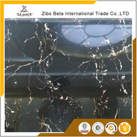 pure white ceramic tiles,marble tiles,polished glazed tile