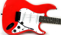Cheap Competitive Electric Guitar
