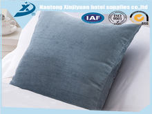 Brand new disposable bed cover with high quality