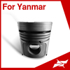 /product-detail/taiwan-made-piston-for-yanmar-4ch-6ch-marine-diesel-engine-spare-parts-60070505009.html