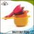 NBRSC Competitive Factory Price Colorful Plastic Measuring Cup Set for Baking