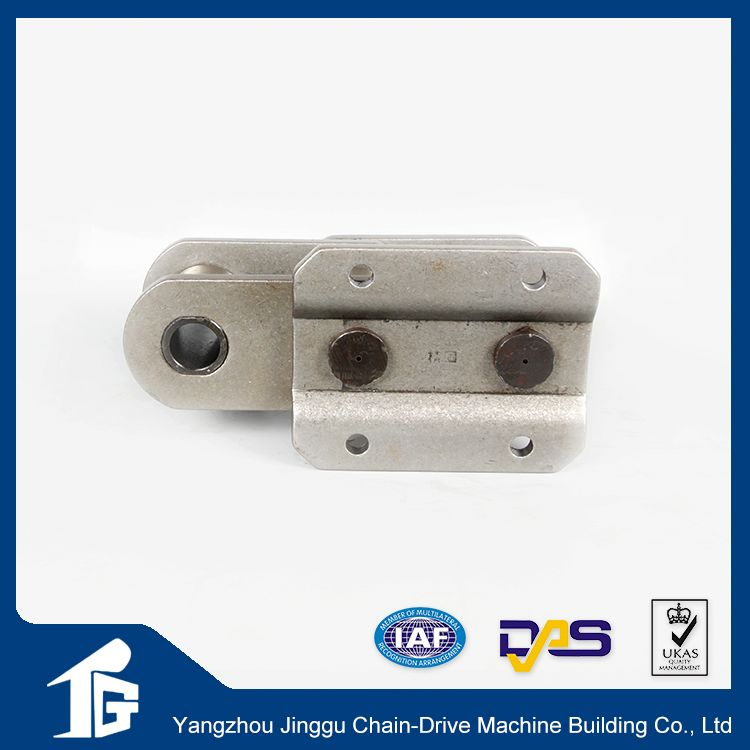 Industrial power double transmission sprocket industrial drive chains