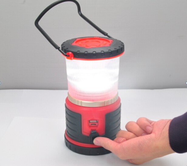 new rayfall rechargeable led electric hanging lanterns