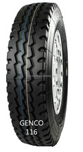 new truck tyre looking for agent good tbr tire 750r16,750-16